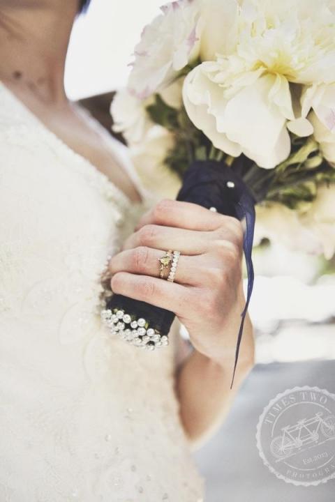 KBJ bridal jewelry