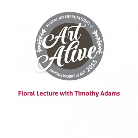AA2015_FloralLecture2