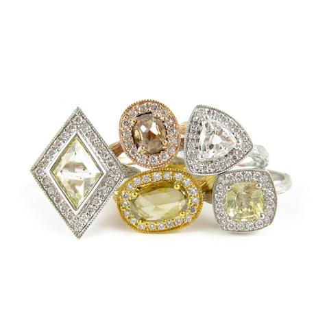 BRIDAL diamonds (2)web