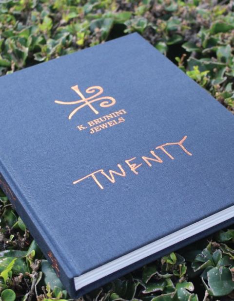 Book-of-grat-cover