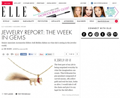 ELLE.com (8.20.2012)