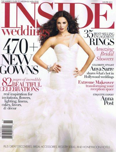 Inside Wedding Cover_2.3.11