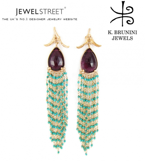 Jewel Street Launch