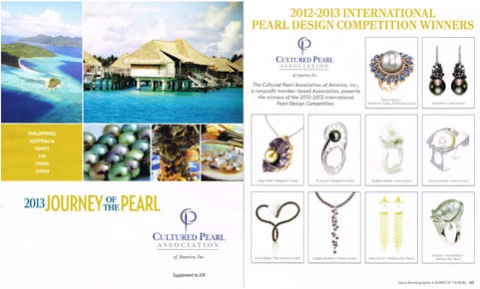 Journey_Of_The_Pearl_2013