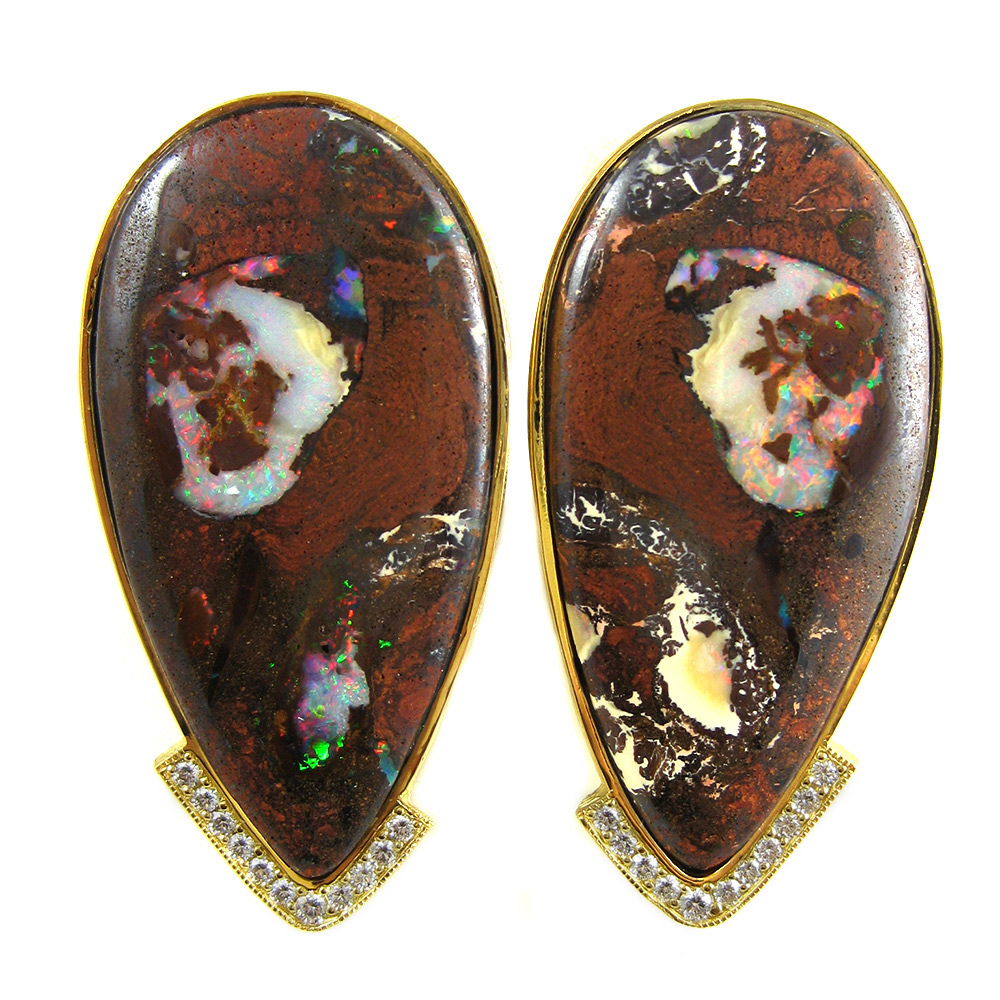 KBrunini_SkippingStones_Earrings_SSE7DOP_1-web