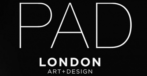 PAD London 2016 Katey Brunini
