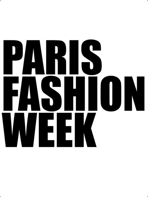 Paris, Fashion Week, K Brunini, Jewelry