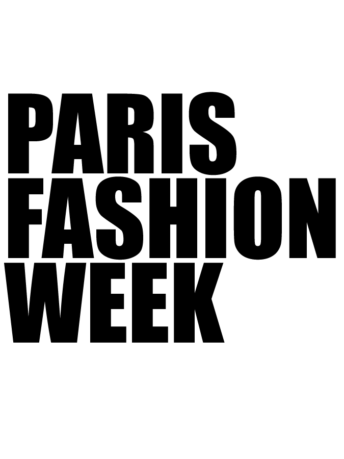 Paris, Fashion Week, K Brunini, Jewelry