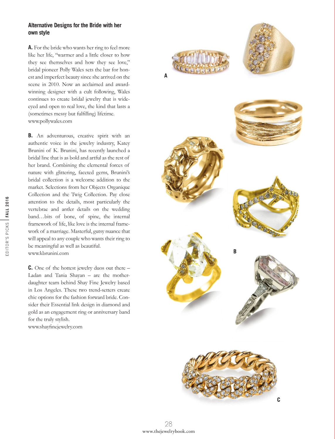 the-jewelry-book-alt-designs