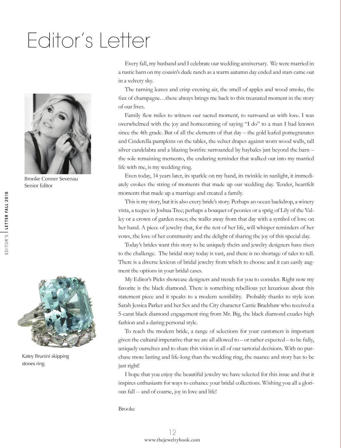 the-jewelry-book-editors-letter