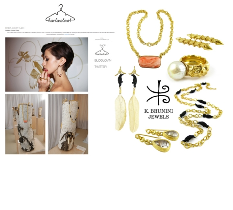 WGC-LOVE GOLD-layout-web