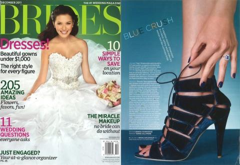 brides-dec2011