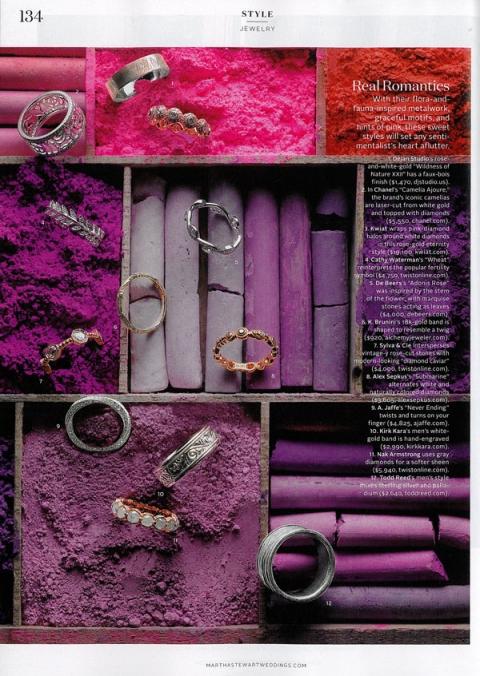 martha-stewart-spring-rings