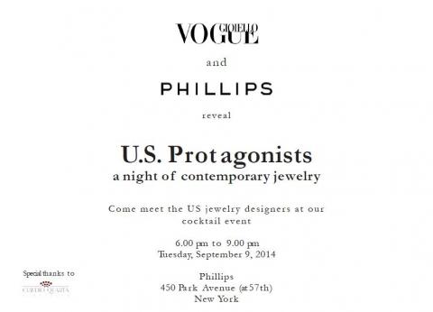 us-protagonist
