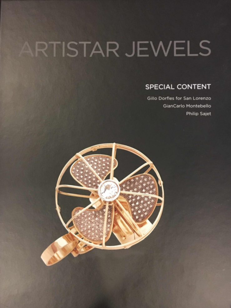 ArtistarJewelsBookMarch2017