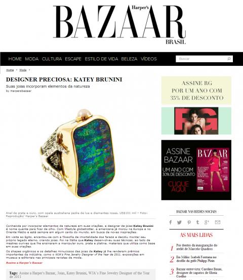 harpers-bazaar-brasil-kbj