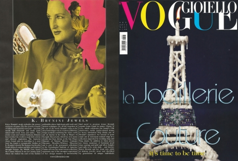 Vogue-Gioiello-SEPT-both