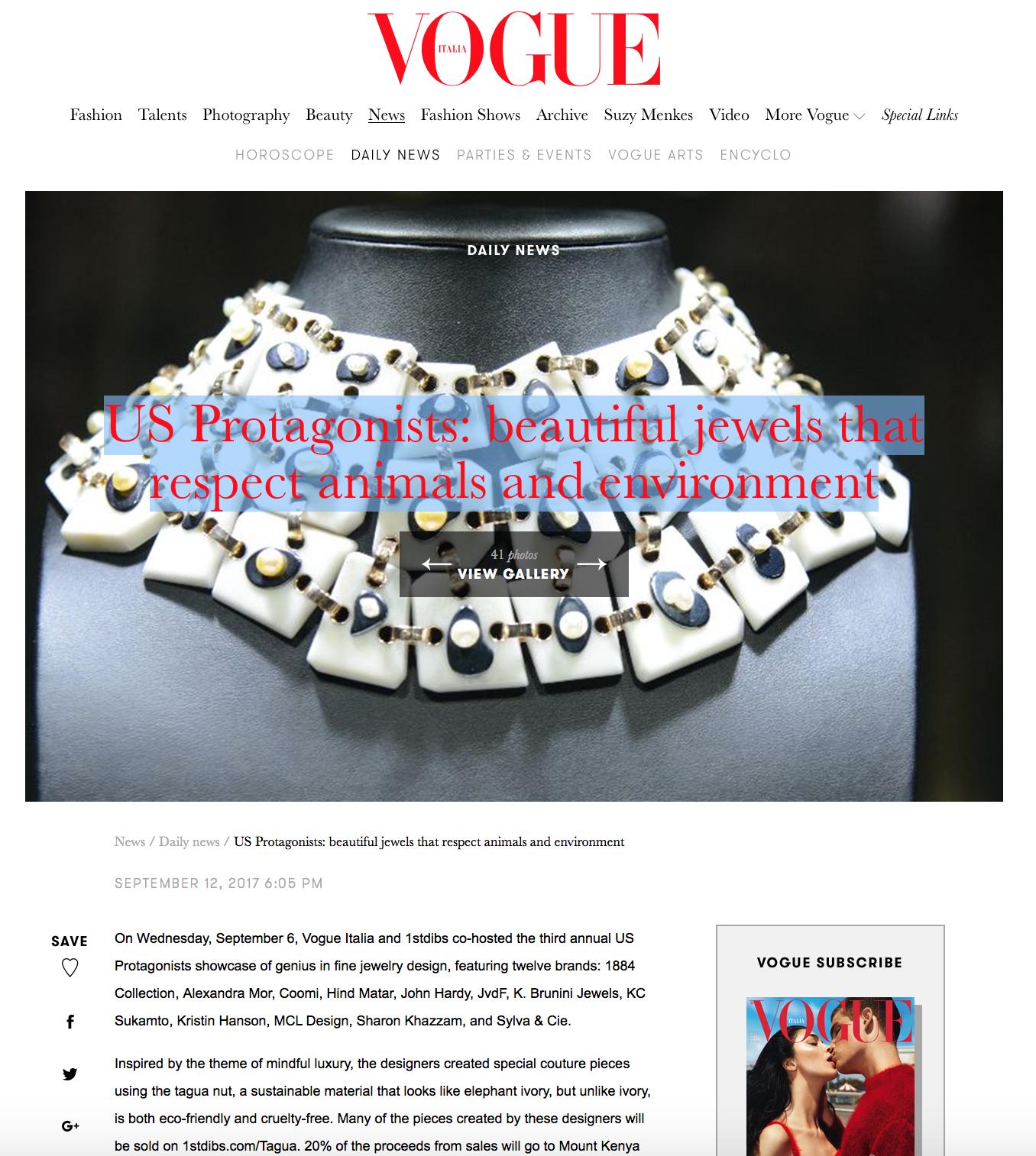 VogueItalia_Sept