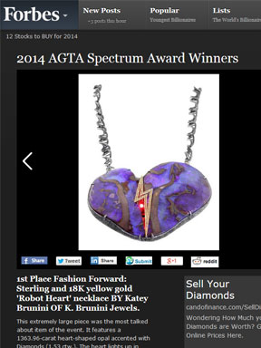 forbes-agta-spectrum-winners
